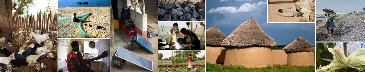 Boas notícias sobre pobreza e bem-estar em Moçambique – Quarta Avaliação Nacional da Pobreza publicada